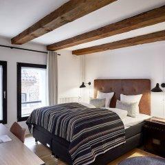 Отель 71 Nyhavn Hotel Дания, Копенгаген - отзывы, цены и фото номеров - забронировать отель 71 Nyhavn Hotel онлайн фото 12