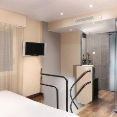 Отель Gran Derby Suites Испания, Барселона - отзывы, цены и фото номеров - забронировать отель Gran Derby Suites онлайн фото 13