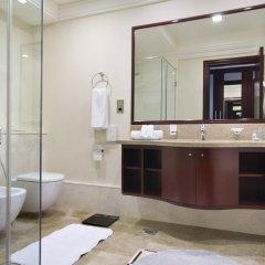 Отель Bespoke Residences - Grandeur Residences ванная фото 2