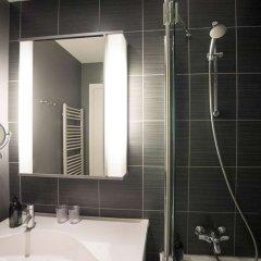 The Hotel Brussels Брюссель ванная фото 2