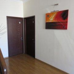 Гостиница Григ Ереван удобства в номере