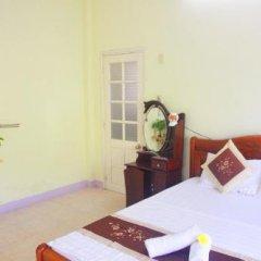 Отель An Thi Homestay Хойан фото 7