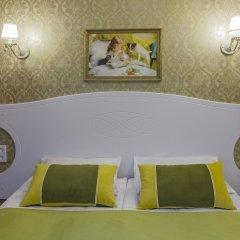 Гостиница Grand Catherine Palace фото 9