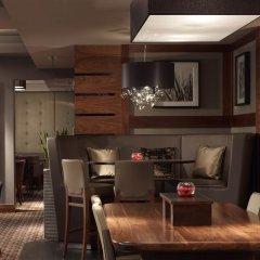 Отель Thistle Kensington Gardens Великобритания, Лондон - отзывы, цены и фото номеров - забронировать отель Thistle Kensington Gardens онлайн питание фото 2