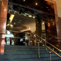 Отель Hard Days Night Hotel Великобритания, Ливерпуль - отзывы, цены и фото номеров - забронировать отель Hard Days Night Hotel онлайн фото 2