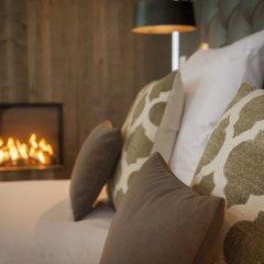 Отель B&B Chester Бельгия, Брюгге - отзывы, цены и фото номеров - забронировать отель B&B Chester онлайн спа фото 2