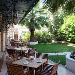 Отель Electra Palace Hotel Athens Греция, Афины - 1 отзыв об отеле, цены и фото номеров - забронировать отель Electra Palace Hotel Athens онлайн фото 6