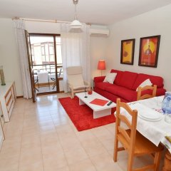 Отель Apartamentos Cantabria - Ref. 5905 комната для гостей фото 3