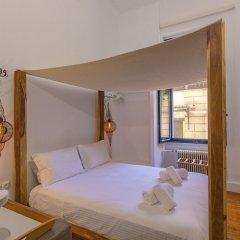 Отель Art Pantheon Suites in Plaka Греция, Афины - отзывы, цены и фото номеров - забронировать отель Art Pantheon Suites in Plaka онлайн комната для гостей