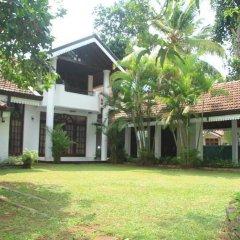 Отель Villa Taprobane фото 3