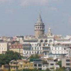 Richmond Istanbul Турция, Стамбул - 2 отзыва об отеле, цены и фото номеров - забронировать отель Richmond Istanbul онлайн городской автобус
