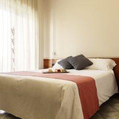 Отель Maiuri Италия, Помпеи - отзывы, цены и фото номеров - забронировать отель Maiuri онлайн комната для гостей фото 4