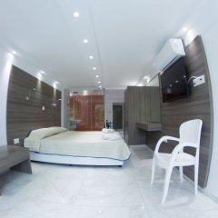 Отель Rio Gardens Aparthotel Кипр, Айя-Напа - 5 отзывов об отеле, цены и фото номеров - забронировать отель Rio Gardens Aparthotel онлайн спа фото 2