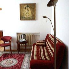 Гостевой Дом Вилла Северин комната для гостей фото 2