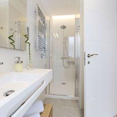 Отель Angel Suite - Madflats Collection ванная фото 2