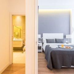 Отель Malasaña Plaza - MADFlats Collection комната для гостей фото 3
