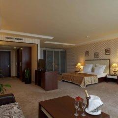 Отель Admiral в номере