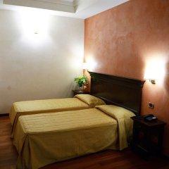 Отель Teocrito Италия, Сиракуза - отзывы, цены и фото номеров - забронировать отель Teocrito онлайн сейф в номере