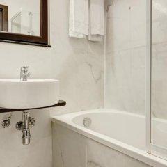 Отель Best Roma Италия, Рим - отзывы, цены и фото номеров - забронировать отель Best Roma онлайн ванная фото 2