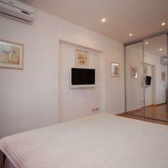 Апартаменты InnHome Apartments - Revolution Square удобства в номере фото 2