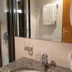 Отель B&B Villa Pattis Випитено ванная фото 2