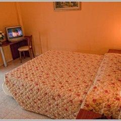 Отель Demy Hotel Италия, Аулла - отзывы, цены и фото номеров - забронировать отель Demy Hotel онлайн комната для гостей фото 3