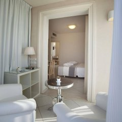 Hotel Gala спа