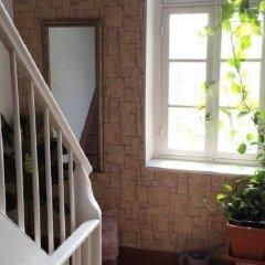 Отель Haifa Guest House Хайфа интерьер отеля