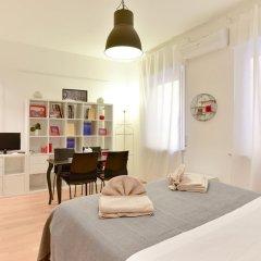 Апартаменты Via Veneto Design Studio детские мероприятия фото 2