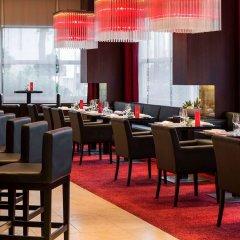 Отель Pullman Cologne Германия, Кёльн - 2 отзыва об отеле, цены и фото номеров - забронировать отель Pullman Cologne онлайн фото 3
