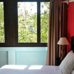 Отель Berlioz Nn Lyon Франция, Лион - 1 отзыв об отеле, цены и фото номеров - забронировать отель Berlioz Nn Lyon онлайн фото 3