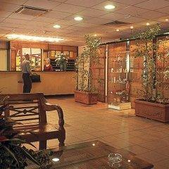 Отель ibis Styles Nice Vieux Port Франция, Ницца - 10 отзывов об отеле, цены и фото номеров - забронировать отель ibis Styles Nice Vieux Port онлайн спа