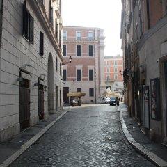 Отель Home In Rome Trevi фото 2