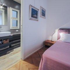 Отель Michelucci Balcony комната для гостей фото 2