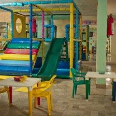 Отель Park Royal Acapulco - Все включено детские мероприятия фото 2