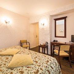 Отель Taanilinna Hotel Эстония, Таллин - 11 отзывов об отеле, цены и фото номеров - забронировать отель Taanilinna Hotel онлайн фото 7