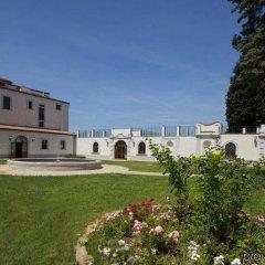 Villa Tolomei Hotel & Resort фото 8