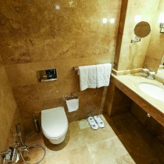Отель Nairi SPA Resorts ванная фото 2