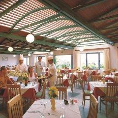 Mediterraneo Hotel - All Inclusive питание фото 2