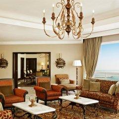 Отель Sheraton Jumeirah Beach Resort ОАЭ, Дубай - 3 отзыва об отеле, цены и фото номеров - забронировать отель Sheraton Jumeirah Beach Resort онлайн интерьер отеля