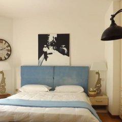 Отель Damodoro Италия, Порденоне - отзывы, цены и фото номеров - забронировать отель Damodoro онлайн фото 3