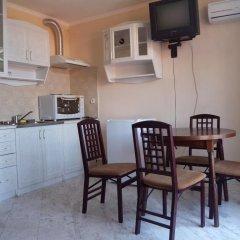Отель Thomas Palace Apartments Болгария, Сандански - отзывы, цены и фото номеров - забронировать отель Thomas Palace Apartments онлайн фото 21