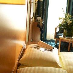 Hotel de France удобства в номере фото 2