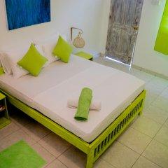 Отель Rampart View Guest House Шри-Ланка, Галле - отзывы, цены и фото номеров - забронировать отель Rampart View Guest House онлайн детские мероприятия