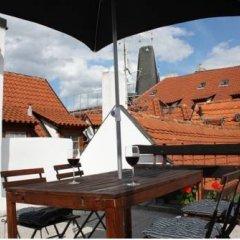 Отель Old Town Residence Чехия, Прага - 8 отзывов об отеле, цены и фото номеров - забронировать отель Old Town Residence онлайн фото 6