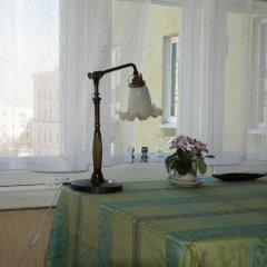 Гостиница Homestay Tverskaya 16 в Санкт-Петербурге отзывы, цены и фото номеров - забронировать гостиницу Homestay Tverskaya 16 онлайн Санкт-Петербург в номере