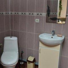 Мини-отель Жасмин ванная фото 2