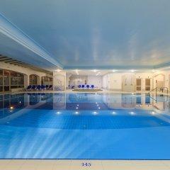 Отель Jardim do Vau Португалия, Портимао - отзывы, цены и фото номеров - забронировать отель Jardim do Vau онлайн фото 10