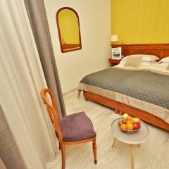 Hotel Diana Поллейн фото 9
