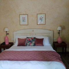 Отель Villa Marcello Marinelli Чизон-Ди-Вальмарино фото 7